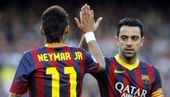 Barcelona pracuje jako dětská houpačka, kritizuje uznávaný Cruyff
