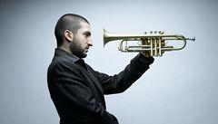 Brněnský Jazzfest přivítá fenomenálního trumpetistu Maaloufa