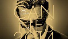 Nabitá soutěž v Cannes: vyhraje Godard, Loach nebo Cronenberg?
