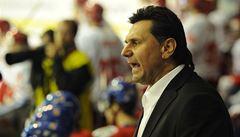 Trenér Růžička povolal na Karjala Cup osm nováčků, chybí hráči z KHL