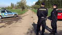 Souvisí spolu vraždy taxikářů? Detektivové je vyšetřují v jednom týmu