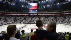 Proč ČT nevysílá finále KHL? O právech na zápasy Lva Praha ani nejednala
