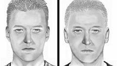 Brutální napadení na Jarově. Policie hledá mladého útočníka