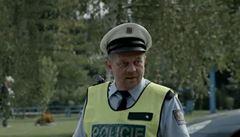 Je to absurdní, říká režisér Svoboda o odsouzení za klip v uniformách