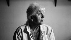 Zemřela autorka dětských knížek Daisy Mrázková. Bylo jí 93 let