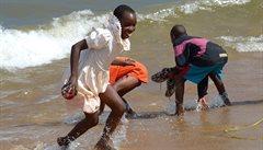 Malawi, neznámý klenot z jihu Afriky
