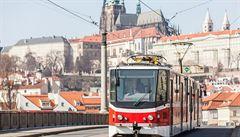 Praha patří mezi zbytečně přeceňované destinace. Kvůli kapsářům a revizorům