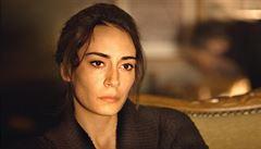 V kinech: tichý vítěz Cannes, americký Drákula i slovenská dramata
