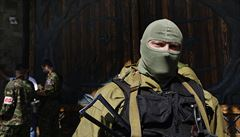 Hlas Evropy proti Kremlu. Česko zvažuje rozjezd televize pro Ukrajinu