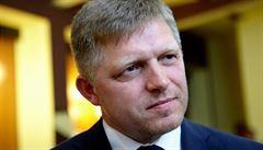 Fico zakáže poplatky za úvěrový účet, v Česku se chystají právníci