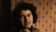 Americká spisovatelka odkryla tajemství Kafkovy poslední lásky
