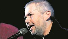 Kapela je hladové zvíře, říká Marek Eben. S bratry hraje už 30 let
