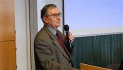 Zrůda je lékařský termín, brání studenti univerzity Miroslava Mitlöhnera