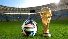 Favoriti investorů. Jaké země z fotbalového mistrovství lákají nejvíc?