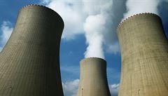 Švédský parlament dal po 30 letech opět zelenou jaderné energii