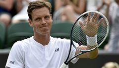 Berdych narazí v US Open na Hewitta, Kvitová vyzve Mladenovičovou