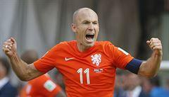 TIME OUT LN: Rozhodují desítky. Dočkají se Nizozemci znovu?