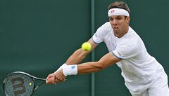 Veselý vyhrál turnaj v Aucklandu a získal první titul na ATP
