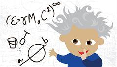 Umí číst i psát ještě před školou: Jsou dnešní děti geniální?