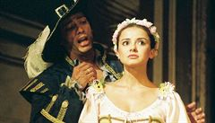 Prostopášník Don Giovanni se opět chystá do Stavovského divadla