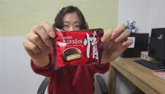 Severokorejská 'válka o koláčky'. Vláda utnula sladké odměny z Kesongu