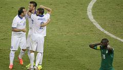 Skandál! Rozhodčí záměrně poškozují africké týmy, zlobí se Yaya Touré