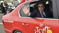 Hollande nepřesvědčil, má nejmenší podporu z poválečných prezidentů