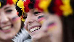 Exportní ráj Bavorsko: vyvážíme tam za víc než do USA, Ruska a Číny