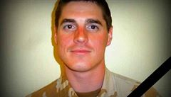 Armáda odtajnila jména a tváře padlých z Afghánistánu. Pohřbí je s poctami