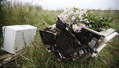OTÁZKY A ODPOVĚDI. Co víme o tragédii letu MH17?