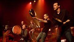 Folkové prázdniny v Náměšti zahájí netradiční polyfonie z Marseille