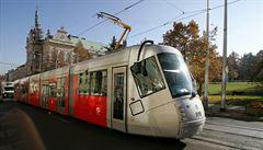 Nové metro převrtá pražskou MHD. Většina tramvají pojede jinudy