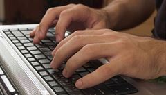 Finanční úřady si letos došlápnou na firmy s nelegálním softwarem