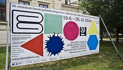 Tipy CZECHDESIGN na srpen: Brno žije designem