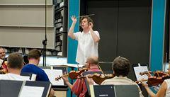 Festival uvede první provedení Dvořákovy opery Alfréd v němčině