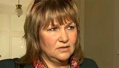 Zeman: Podat kárnou žalobu na Hercegovou není možné