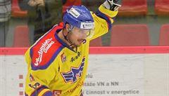 Kotalík zvažuje konec hokejové kariéry. Brzo se vyjádřím, slíbil