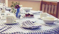 Nedělní oběd jako rituál. Mění se stravovací zvyky Čechů?