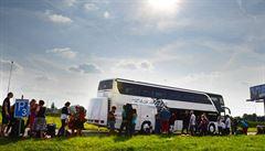 Jedinečný český festival v rumunském Banátu se blíží