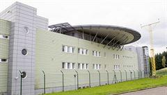 NKÚ: Tajná nemocnice už stála 2,9 miliardy. Nefunguje, nemá lidi a neplní co má