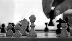 Kramnikova krásná partie zastínila v Ázerbájdžánu vítěze turnaje