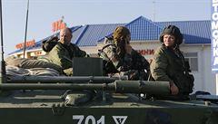 V ruském Omsku se zřítila kasárna, v troskách zahynulo 23 vojáků