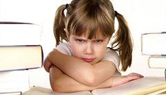 Smlouva s rodiči zlobivých dětí? Školy chtějí sankce