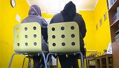 Verdikt ombudsmanky Šabatové: Muslimky mohou nosit šátky v českých školách