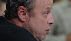 Kryl vraždu, naznačil šéf nemocnice v Rumburku. Pomluva, ohradil se lékař