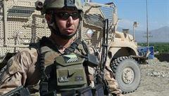 Armádní vozidlo najelo v Mali na výbušninu, všichni čeští vojáci jsou v pořádku