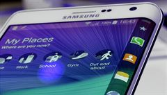 Mobily Samsung se přestávají prodávat. Předhání je Apple i Číňané
