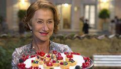 Film Láska na kari přináší kýčovitou hru na Francii