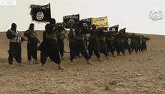 Evropští džihádisté se vracejí. Německo jim chce sebrat občanství