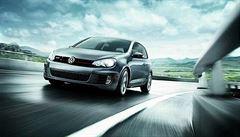Volkswagen: Trhy jsou napjaté. Amerika padá, Čína letí vzhůru